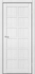 Фото Производитель Двери ArtDoor (АртДор) Дверь межкомнатная Rtr-07 белый