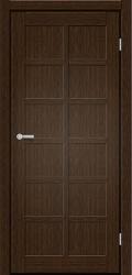 Фото Производитель Двери ArtDoor (АртДор) Дверь межкомнатная Rtr-07 каштан