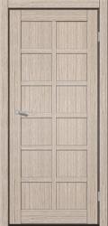Фото Производитель Двери ArtDoor (АртДор) Дверь межкомнатная Rtr-07 выбеленный дуб
