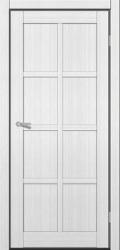 Фото Производитель Двери ArtDoor (АртДор) Дверь межкомнатная Rtr-08 белый