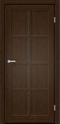 Фото Производитель Двери ArtDoor (АртДор) Дверь межкомнатная Rtr-08 каштан