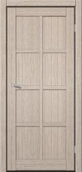 Фото Производитель Двери ArtDoor (АртДор) Дверь межкомнатная Rtr-08 выбеленный дуб