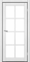 Фото Производитель Двери ArtDoor (АртДор) Дверь межкомнатная Rtr-09 белый