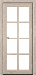 Фото Производитель Двери ArtDoor (АртДор) Дверь межкомнатная Rtr-09 выбеленный дуб