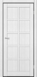 Фото Производитель Двери ArtDoor (АртДор) Дверь межкомнатная Rtr-10 белый