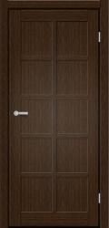 Фото Производитель Двери ArtDoor (АртДор) Дверь межкомнатная Rtr-10 каштан