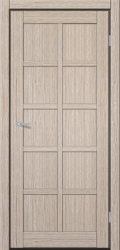 Фото Производитель Двери ArtDoor (АртДор) Дверь межкомнатная Rtr-10 выбеленный дуб