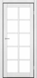 Фото Производитель Двери ArtDoor (АртДор) Дверь межкомнатная Rtr-11 белый