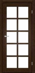Фото Производитель Двери ArtDoor (АртДор) Дверь межкомнатная Rtr-11 каштан