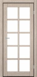 Фото Производитель Двери ArtDoor (АртДор) Дверь межкомнатная Rtr-11 выбеленный дуб