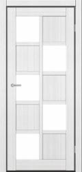 Фото Производитель Двери ArtDoor (АртДор) Дверь межкомнатная Rtr-12 белый