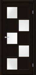 Фото Производитель Двери ArtDoor (АртДор) Дверь межкомнатная Rtr-12 венге