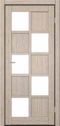 Фото Производитель Двери ArtDoor (АртДор) Дверь межкомнатная Rtr-12 выбеленный дуб