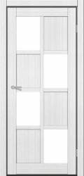 Фото Производитель Двери ArtDoor (АртДор) Дверь межкомнатная Rtr-13 белый