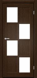 Фото Производитель Двери ArtDoor (АртДор) Дверь межкомнатная Rtr-13 каштан