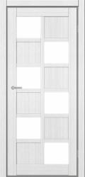 Фото Производитель Двери ArtDoor (АртДор) Дверь межкомнатная Rtr-14 белый