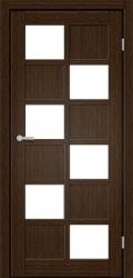 Фото Производитель Двери ArtDoor (АртДор) Дверь межкомнатная Rtr-14 каштан