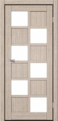 Фото Производитель Двери ArtDoor (АртДор) Дверь межкомнатная Rtr-14 выбеленный дуб