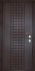 Фото  ДИМИР Входная дверь Арабика