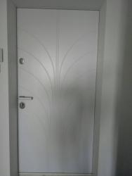 Фото  ДИМИР Входная дверь F-10
