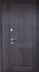 Фото  ДИМИР Входная дверь Классика 5