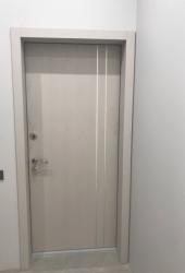 Фото  ДИМИР Входная дверь M-2