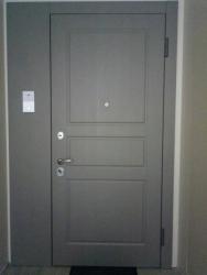 Фото Производитель ДИМИР Входная дверь R-4