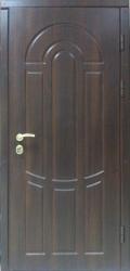 Фото  ДИМИР Входная дверь Верона