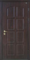 Фото  ДИМИР Входная дверь Винорит E-97
