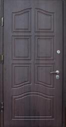 Фото Производитель ДИМИР Входная дверь Виват