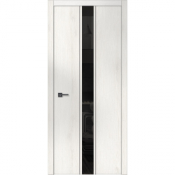 Фото Производитель Двери WakeWood Forte (Вейквуд Форте) Межкомнатная дверь Forte 04 дуб белый