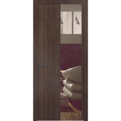 Фото Производитель Двери WakeWood Forte (Вейквуд Форте) Межкомнатная дверь Forte 05 ясень белый антик