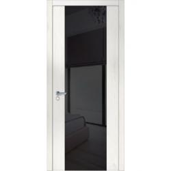 Фото Производитель Двери WakeWood Forte (Вейквуд Форте) Межкомнатная дверь Forte 12 дуб белый
