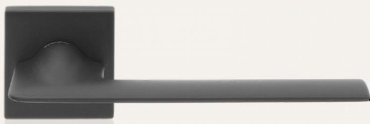 Фото Производитель Ручки LINEA CALI (Италия) Ручки Jet матовый черный