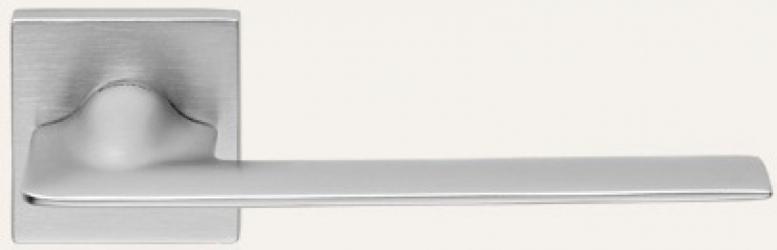 Фото Производитель Ручки LINEA CALI (Италия) Ручки Jet матовый хром