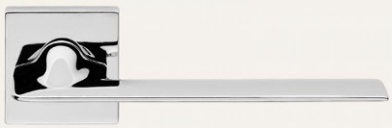 Фото Производитель Ручки LINEA CALI (Италия) Ручки Jet полированный хром