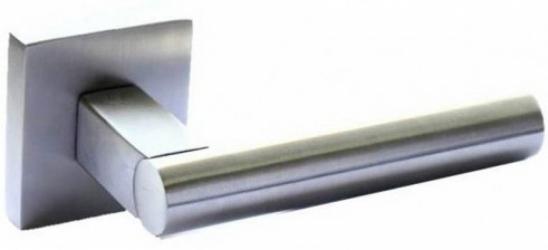 Фото Производитель Ручки MVM (Китай) Дверные ручки модели S-1480 нержавеющая сталь