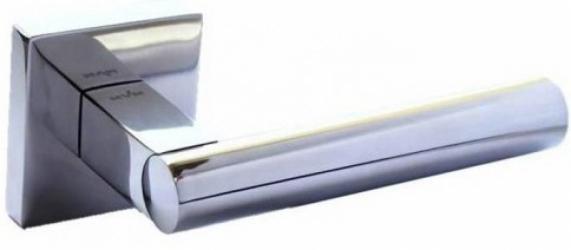 Фото Производитель Ручки MVM (Китай) Дверные ручки модели S-1480 полированная нержавеющая сталь