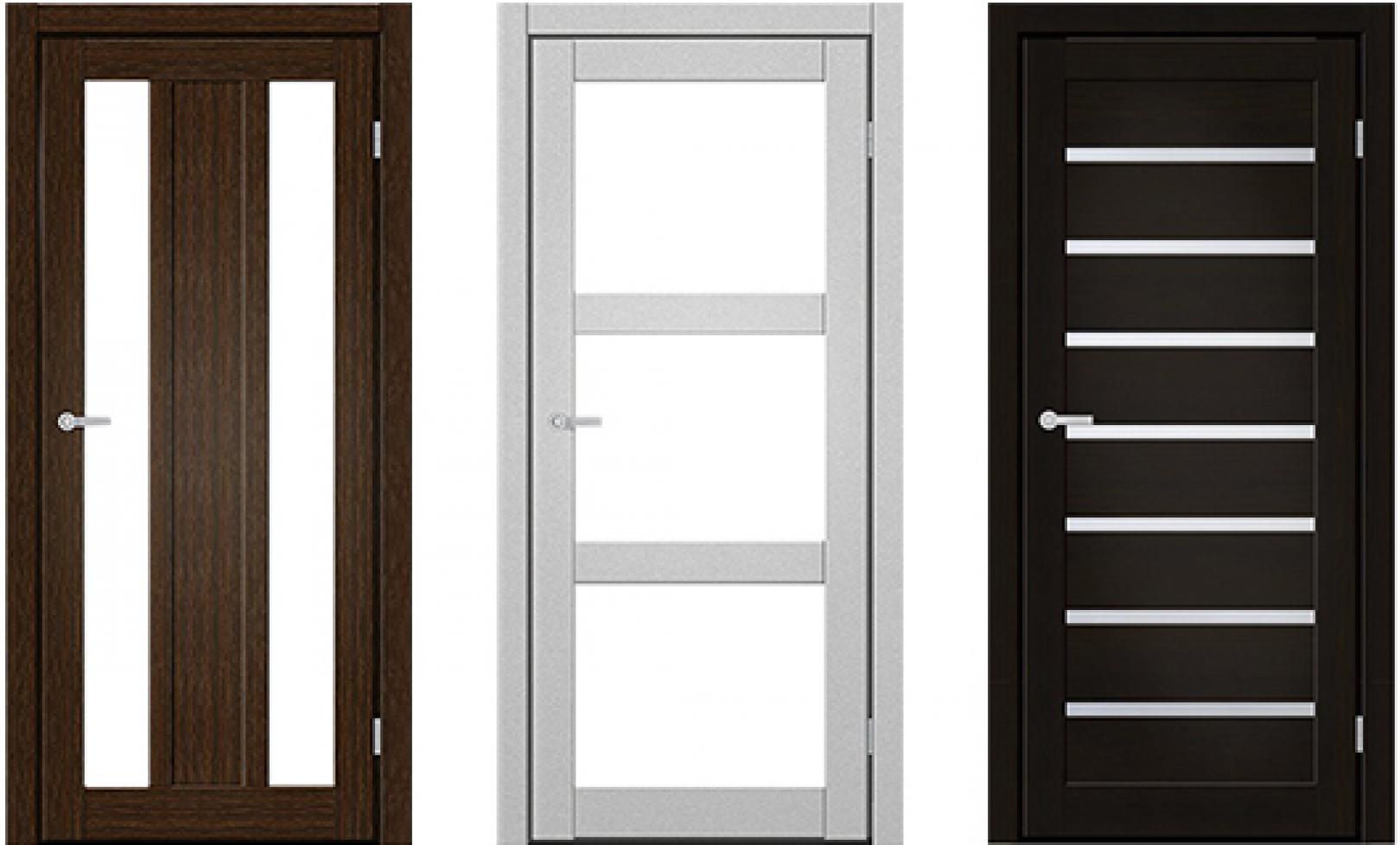 двери ART DOOR
